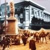 Ευθύμιος Θ. Σουλογιάννης <br> Η Ελληνική Κοινότητα του Καΐρου