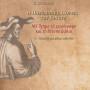 Η Πνευματική Πορεία του Γένους με όχημα το χειρόγραφο και το έντυπο βιβλίο,  Α´ τόμος, 13ος αιώνας-μέσα 16ου,  K. Σπ. Στάικος