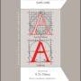 Ανθρωπιστική Βιβλιοθήκη, Προσφωνήσεις του Άλδου Μανούτιου στα Αριστοτέλους Άπαντα (1495-1498), Εισαγωγή: Κ. Σπ. Στάικος,  Νεοελληνική απόδοση - σχολιασμός: Ιωάννης Ντεληγιάννης